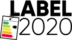 Label2020 IT